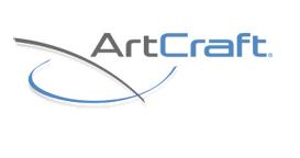 artcraft-logo